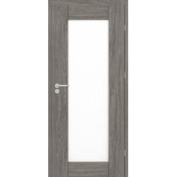 Interiérové dvere Classen Ferro 2