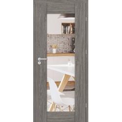 Interiérové dvere Classen Ferro 3