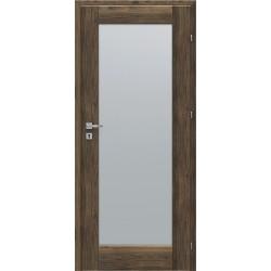 Interiérové dvere Classen Kofano 1.2