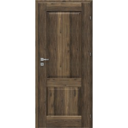 Interiérové dvere Classen Kofano 1.3