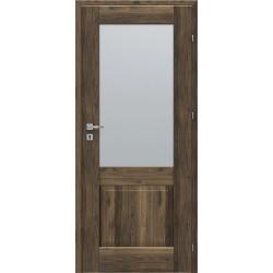 Interiérové dvere Classen Kofano 1.4