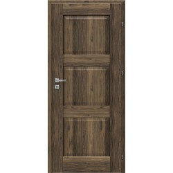 Interiérové dvere Classen Kofano 1.5