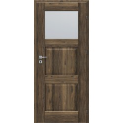 Interiérové dvere Classen Kofano 1.6