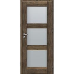 Interiérové dvere Classen Kofano 1.7