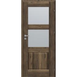 Interiérové dvere Classen Kofano 1.8