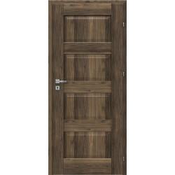 Interiérové dvere Classen Kofano 1.9