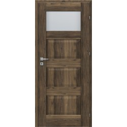Interiérové dvere Classen Kofano 1.10