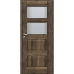 Interiérové dvere Classen Kofano 1.11