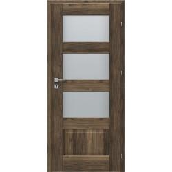Interiérové dvere Classen Kofano 1.12