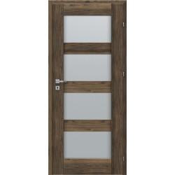 Interiérové dvere Classen Kofano 1.13