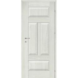 Interiérové dvere Classen Antica 1