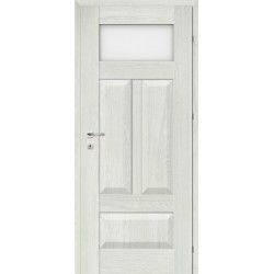 Interiérové dvere Classen Antica 2