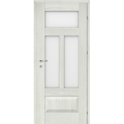 Interiérové dvere Classen Antica 3