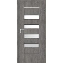 Interiérové dvere Classen Tetyda 2