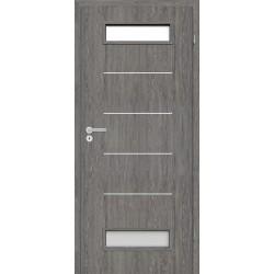 Interiérové dvere Classen Tetyda 3