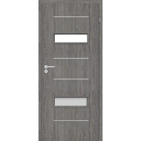 Interiérové dvere Classen Tetyda 4