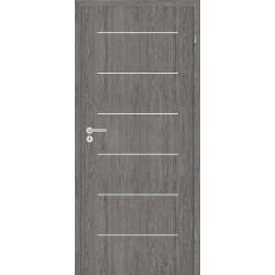 Interiérové dvere Classen Tetyda 5