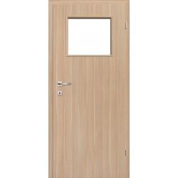 Interiérové dvere Classen Natura HR 2