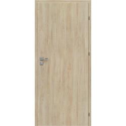 Interiérové dvere Classen Century 1
