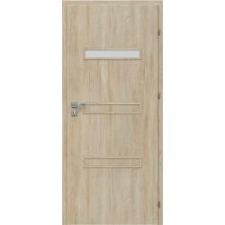 Interiérové dvere Classen Century 4