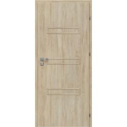 Interiérové dvere Classen Century 5