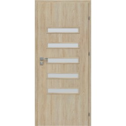 Interiérové dvere Classen Century 6