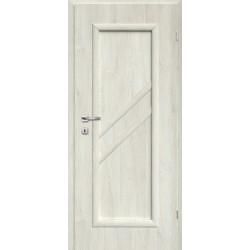 Interiérové dvere Classen Antiope 1