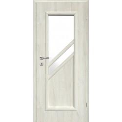 Interiérové dvere Classen Antiope 2