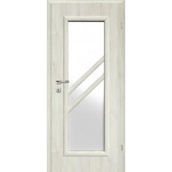 Interiérové dvere Classen Antiope 3