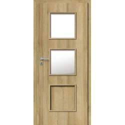 Interiérové dvere Classen Ksantos New 4