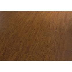 Korková podlaha Cork Go Allure
