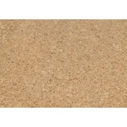 Korková podlaha Cork Go Ambition