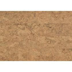 Korková podlaha Cork Go Appeal