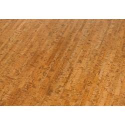 Korková podlaha Cork Go Attraction