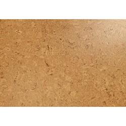 Korková podlaha Cork Go Captivation