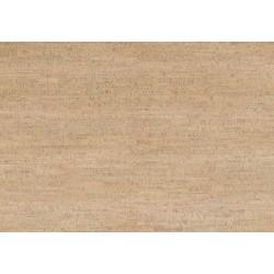 Korková podlaha Cork Go Charm