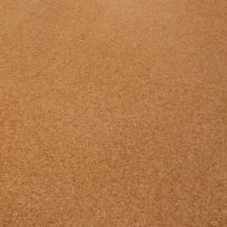 Korková podlaha Cork Go Moment