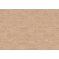 Korková podlaha Cork Go Affection