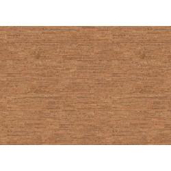 Korková podlaha Cork Go Blase