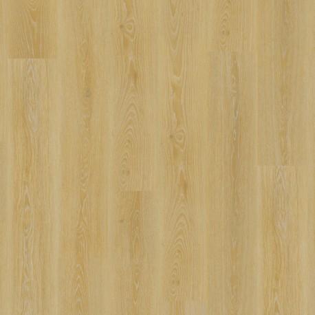 TARKETT 36020001 Highland Oak LIGHT NATURAL