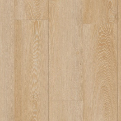 TARKETT 36021146 Modern Oak Classical