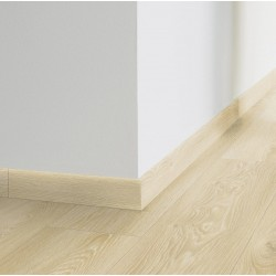 Soklová lišta TARKETT 60x10x1950mm Modern Oak Classical