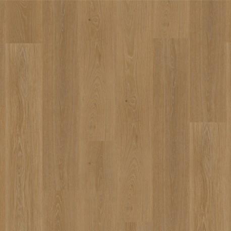 TARKETT 36020002 Highland Oak NATURAL
