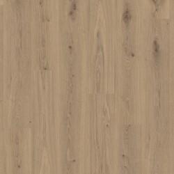 TARKETT 36020005 Delicate Oak Chesnut