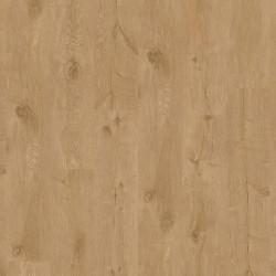 TARKETT 36021180 Alpine Oak Warm Natural