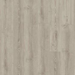 TARKETT 36021101 Scandinavian Oak Medium Beige