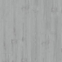 TARKETT 36021104 Scandinavian Oak Medium Grey