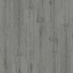 TARKETT 36021105 Scandinavian Oak Dark Grey