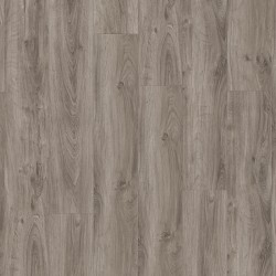 TARKETT 36021024 English Oak Beige