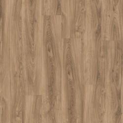 TARKETT 36021027 English Oak Natural
